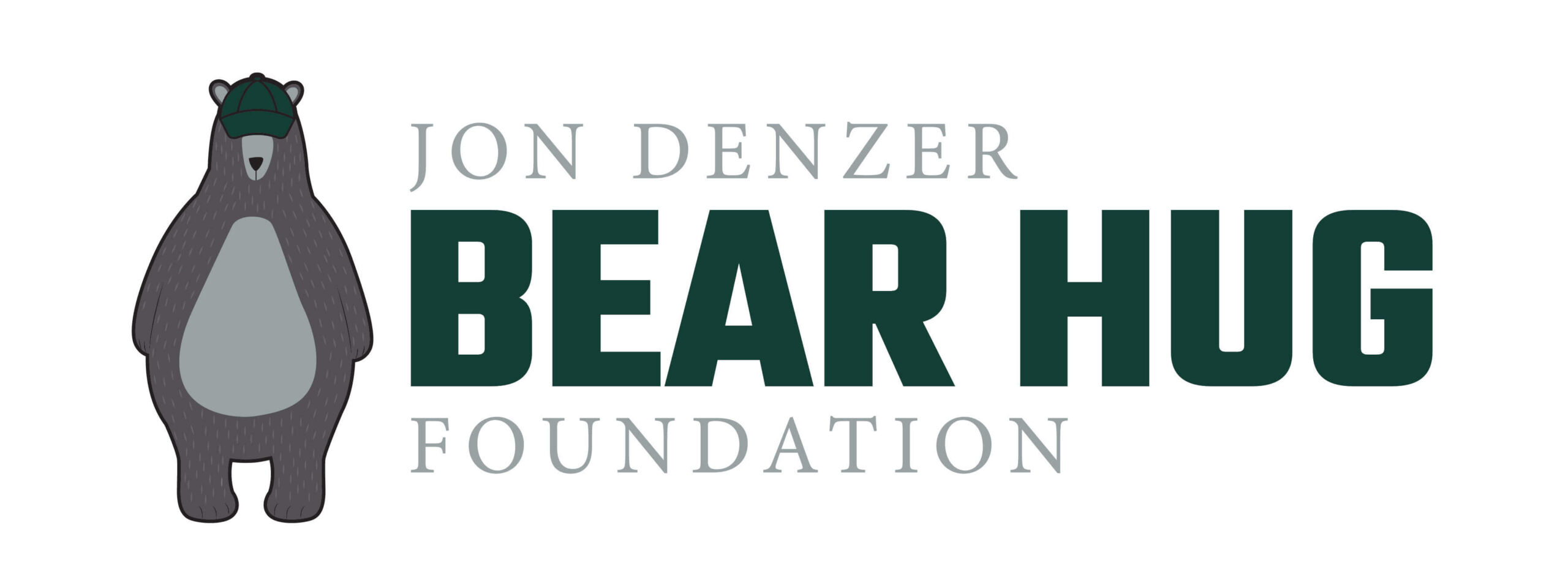 Jon's Bear Hug Foundation